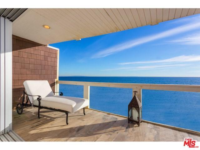 20450 Pacific Coast Hwy, Malibu, CA 90265