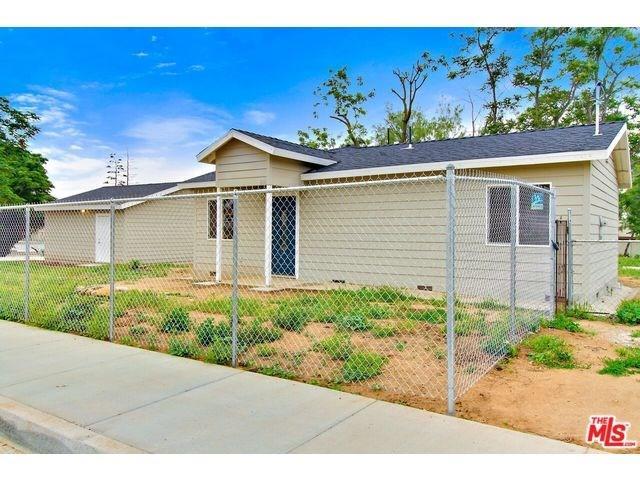914 2nd, Calimesa, CA