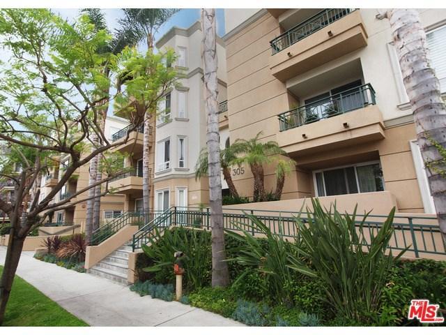 305 Arnaz Dr #PH2, Los Angeles, CA 90048