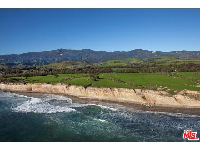 0 Naples, Santa Barbara, CA 93117