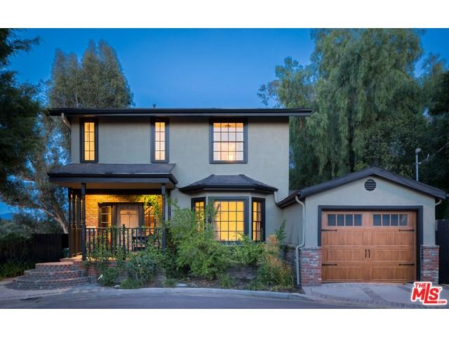 Loans near  Montecito Dr, Los Angeles CA
