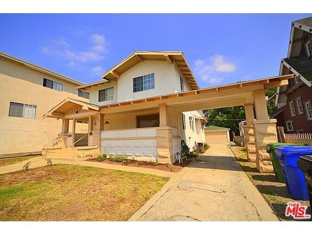 Loans near  Crenshaw, Los Angeles CA