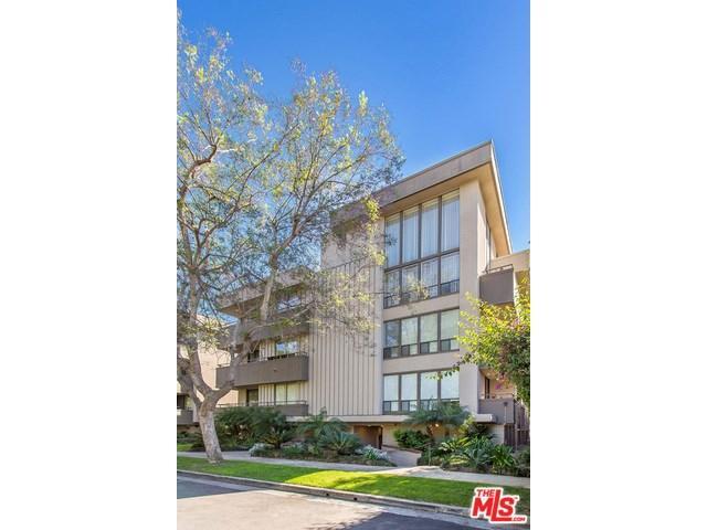 Loans near  Greenfield Ave , Los Angeles CA