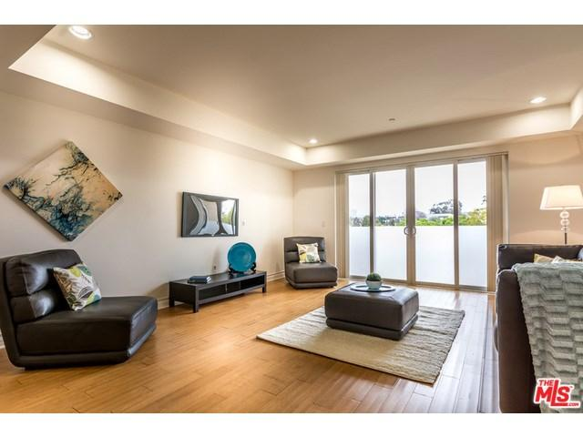 1530 S Centinela Ave #APT 303, Los Angeles, CA