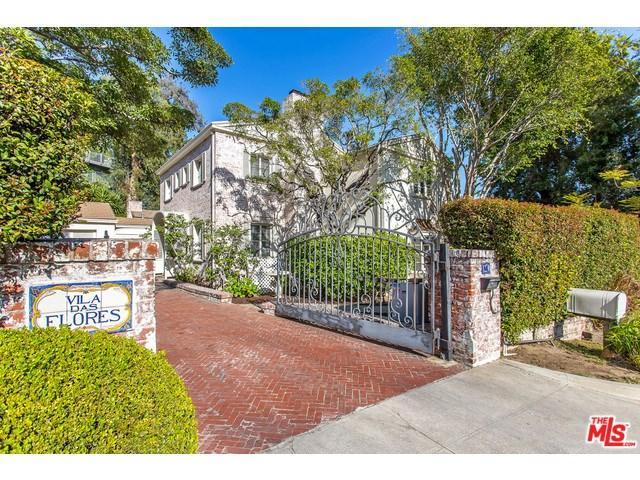 Loans near  Sunset Plaza Dr, Los Angeles CA