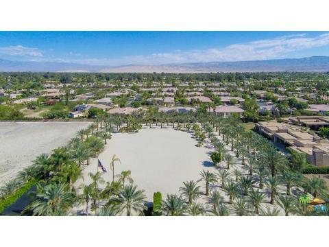 0 Cypress Ln, Rancho Mirage, CA 92270
