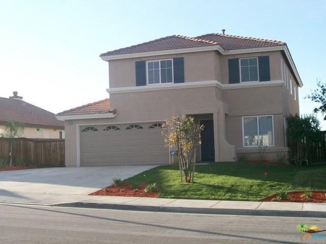 15339 La Palma Way, Moreno Valley, CA
