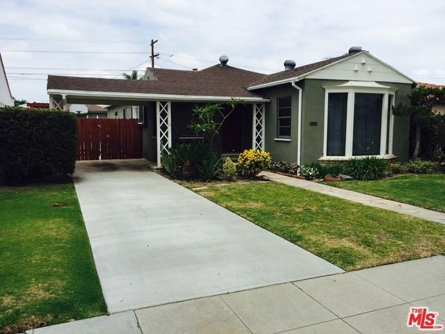 3827 6th Ave, Los Angeles, CA