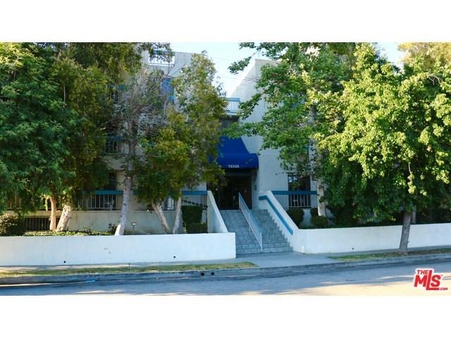 15335 Magnolia #209, Sherman Oaks, CA 91403