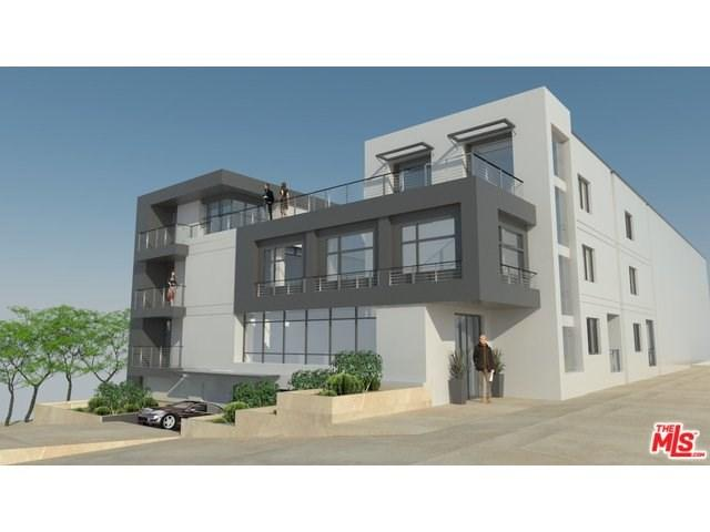 2227 Valley St, Los Angeles, CA 90057