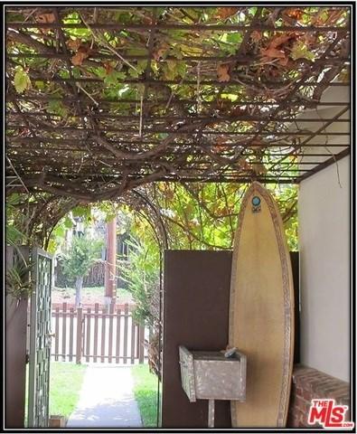 8817 Pershing Dr, Playa Del Rey, CA 90293