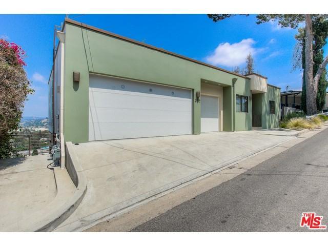 Loans near  Silver Ridge Ave, Los Angeles CA