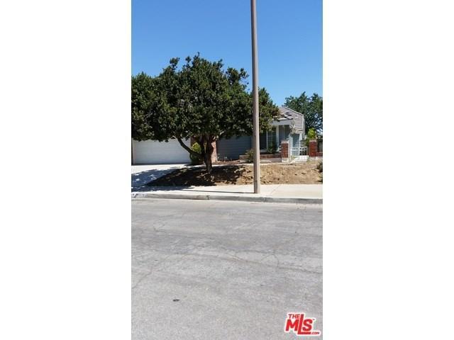 24603 Saint Denis Ct, Valencia, CA 91355