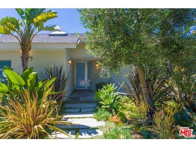 Loans near  Westridge Rd, Los Angeles CA