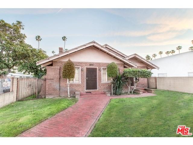 Loans near  W Washington, Los Angeles CA