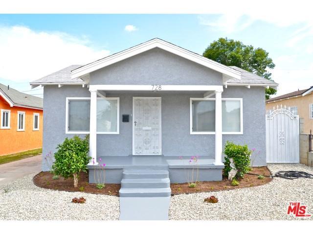 Kowalski brothers home improvement llc in fargo north dakota for Bath remodel financing