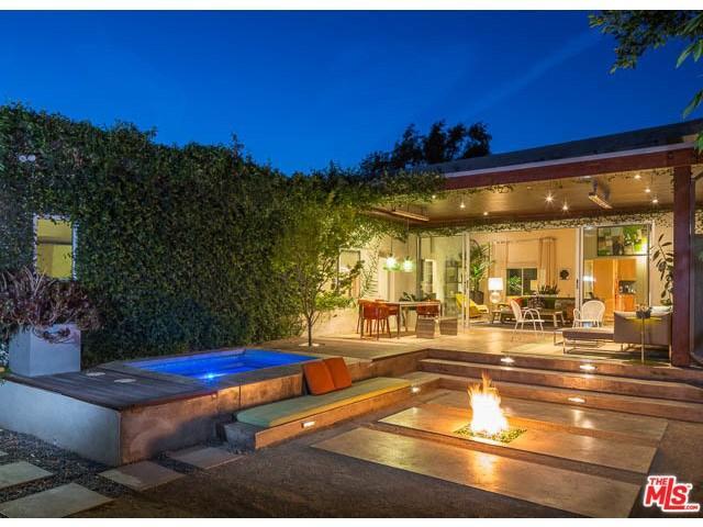 12058 Coyne St, Los Angeles, CA