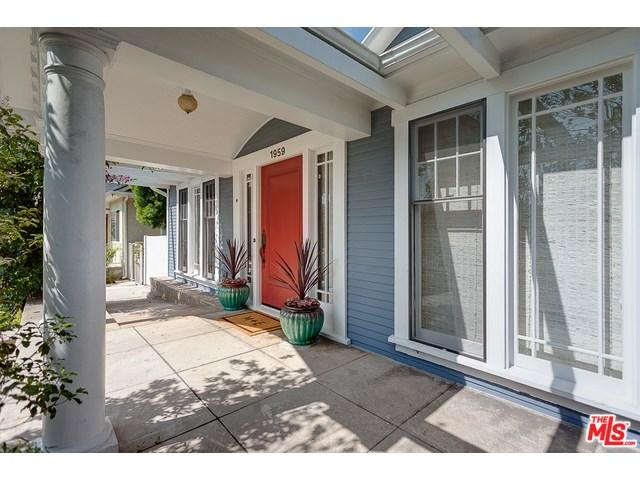 1959 N New Hampshire Ave, Los Angeles, CA