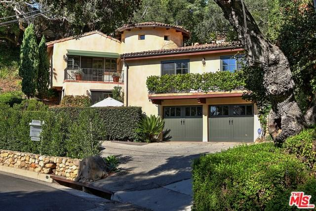 853 Jimeno Rd, Santa Barbara, CA 93103