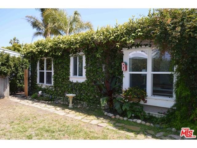 29500 Heathercliff Rd #85, Malibu, CA 90265