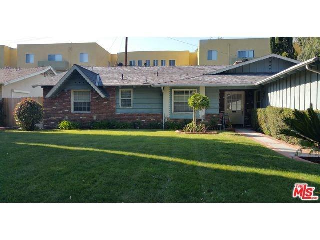 23159 Bigler St, Woodland Hills, CA
