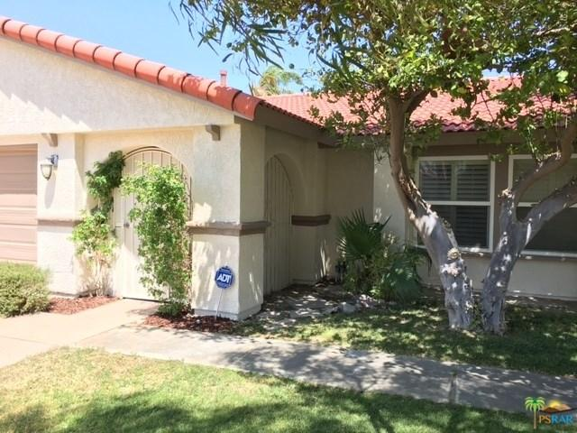 27700 Abril Dr, Cathedral City, CA 92234