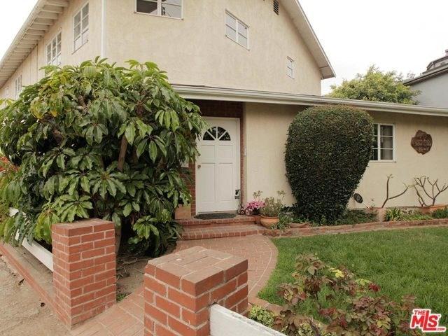715 Howard St, Marina Del Rey CA 90292
