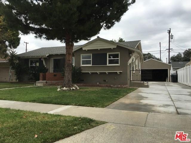 734 W Porter Ave, Fullerton, CA