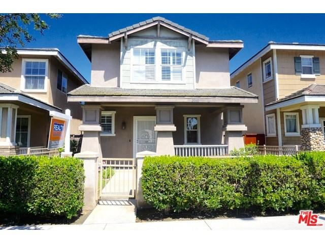 Loans near  Atlantic Ave, Long Beach CA