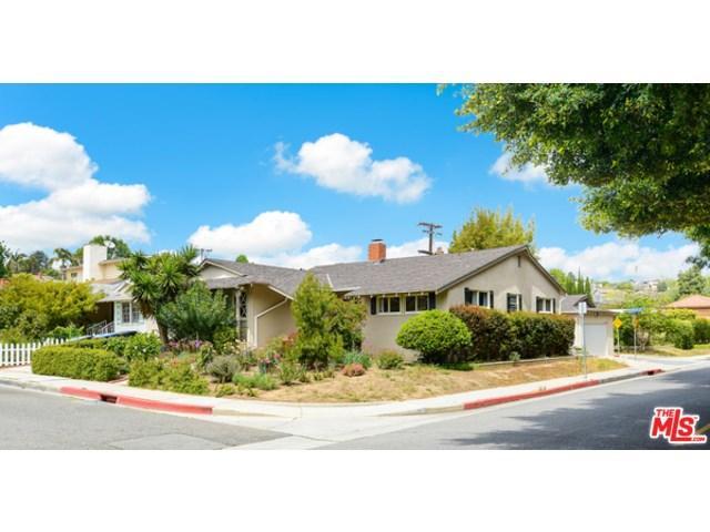 3043 Linda Ln, Santa Monica, CA