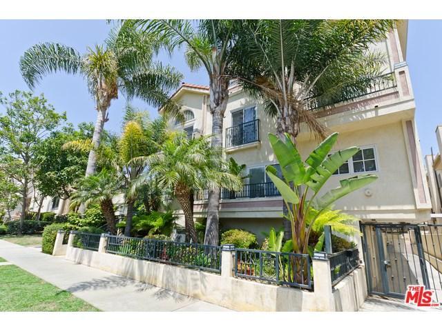 1734 Granville Ave #3, Los Angeles, CA 90025