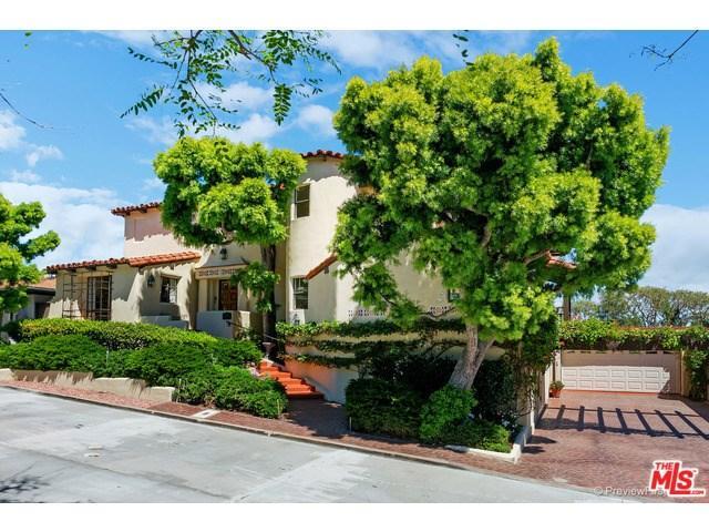 Loans near  San Gorgonio St, San Diego CA