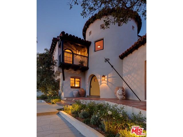 Loans near  Cromwell Ave, Los Angeles CA