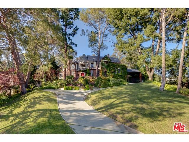 Loans near  Aberdeen Ave, Los Angeles CA