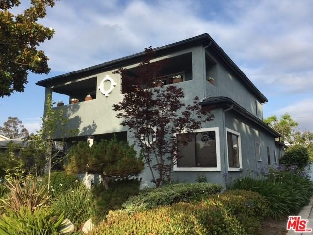 3333 Cardiff Ave, Los Angeles, CA 90034