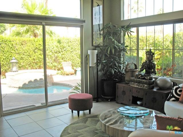307 Ameno Dr, Palm Springs, CA