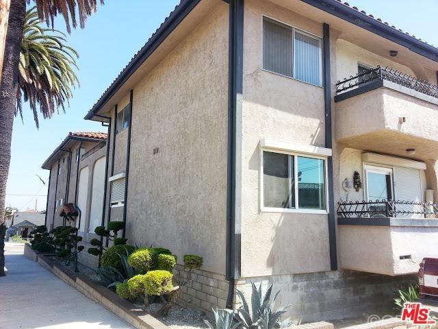 785 W 19th St #APT 2, San Pedro, CA