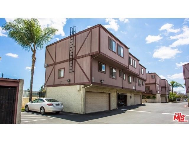 9010 Burke St #D52, Pico Rivera, CA 90660
