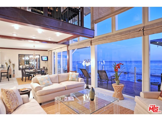 26962 Malibu Cove Colony Drive, Malibu, CA 90265