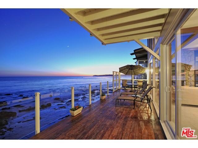 26962 Malibu Cove Colony Dr, Malibu, CA 90265