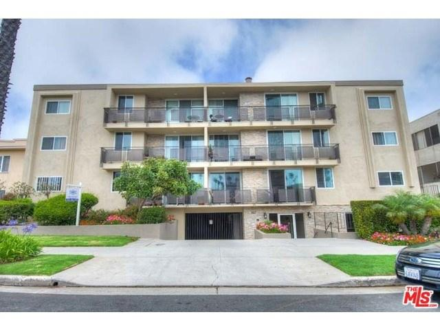 847 5th St #APT 204, Santa Monica, CA