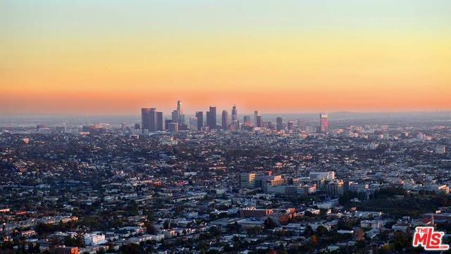 0 Hedges Pl, Los Angeles, CA 90069