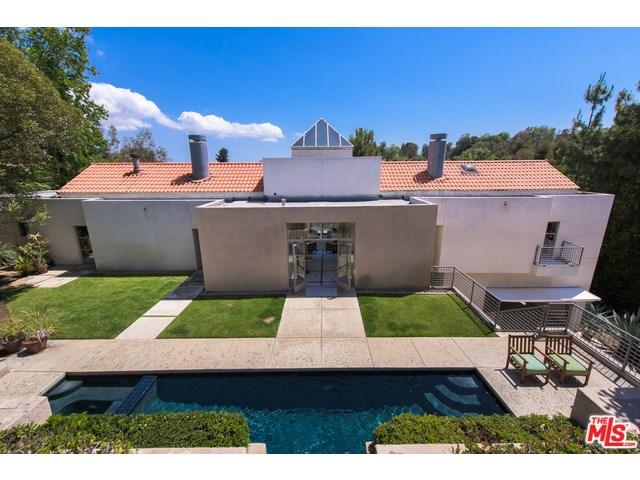 2861 Seattle Dr Los Angeles, CA 90046