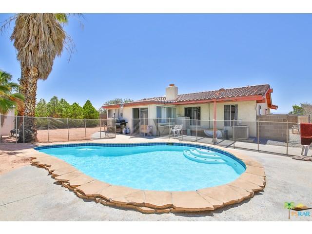 66288 Avenida Dorado, Desert Hot Springs, CA