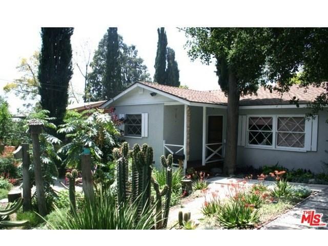 3003 Santa Rosa Ave, Altadena, CA