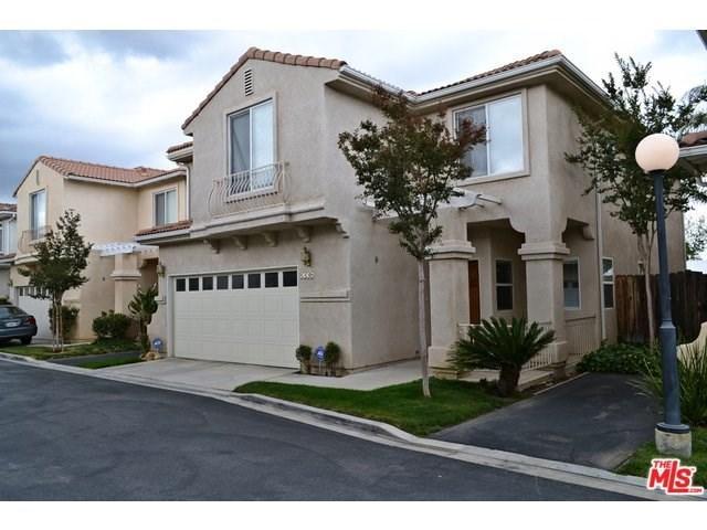8336 Chelsea Ln, Canoga Park, CA