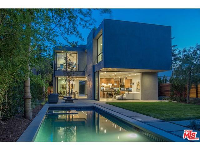 4060 East Blvd, Los Angeles, CA