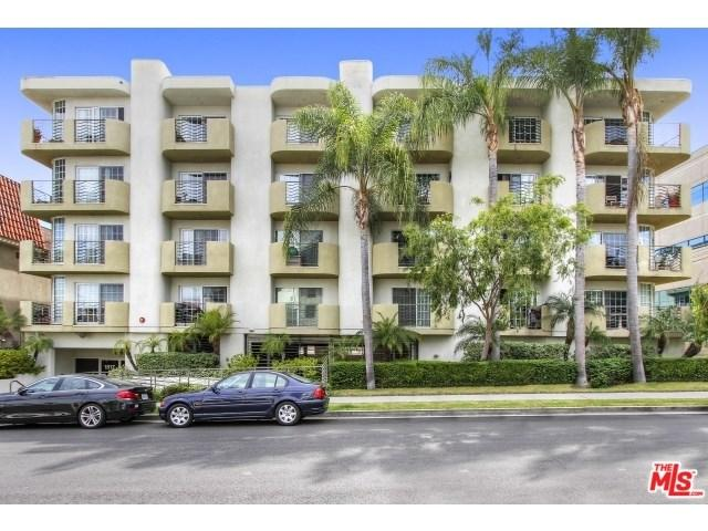 1817 Selby Ave #APT 102 Los Angeles, CA 90025