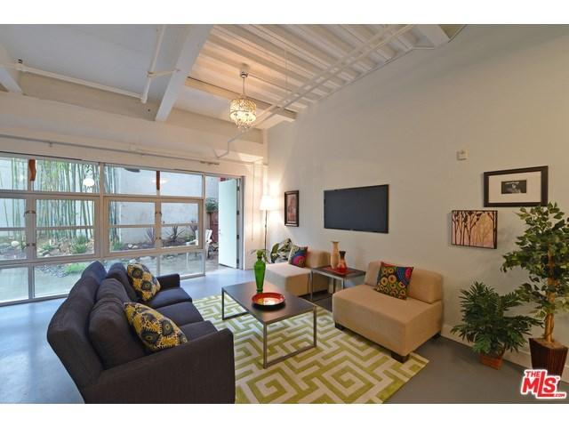 1010 Sycamore Ave #111, South Pasadena, CA 91030