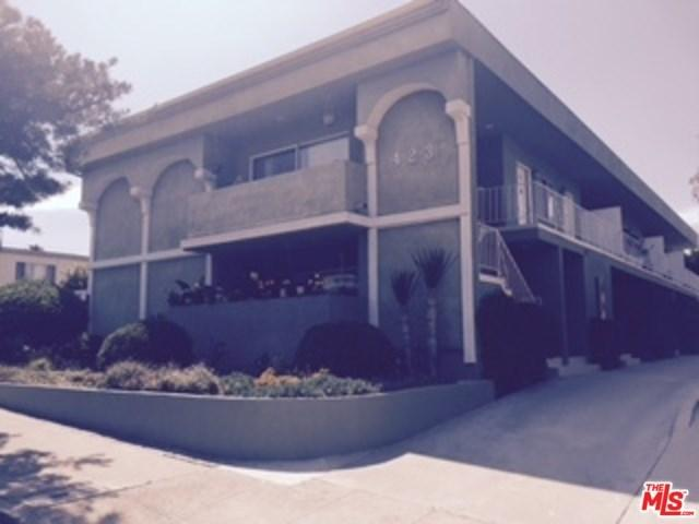 423 Pier Ave #2, Santa Monica, CA 90405